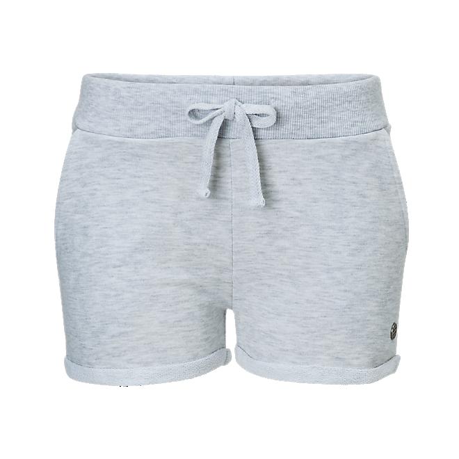 Shorts Lady Aquarell