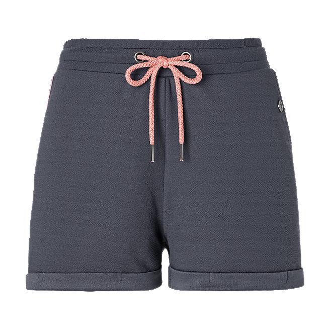 Damen Shorts FC Bayern