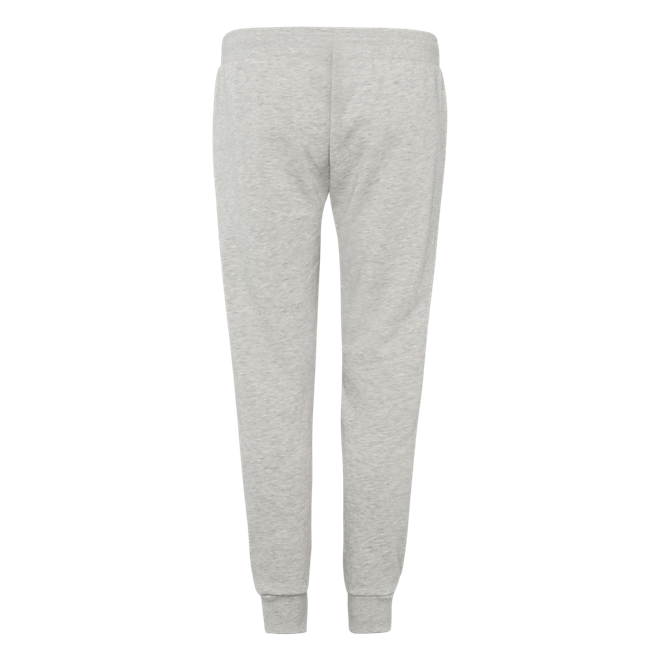 Womens Sweat Trousers Badge