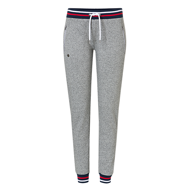 Sweat Pant Lady grey