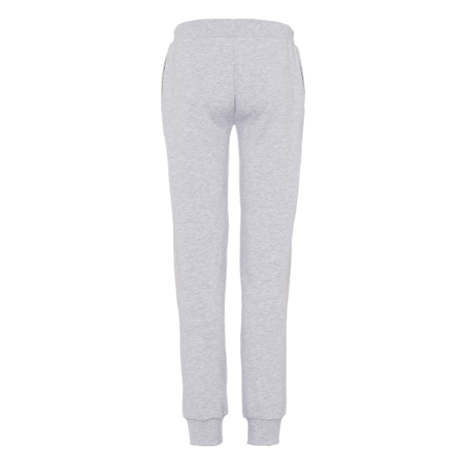 Womens Sweat Pants Star