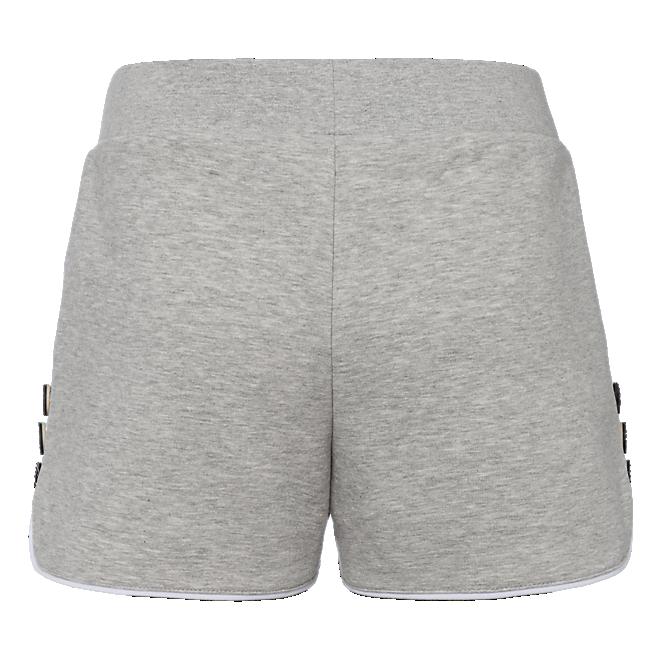 Pantalón corto Tracht para señora
