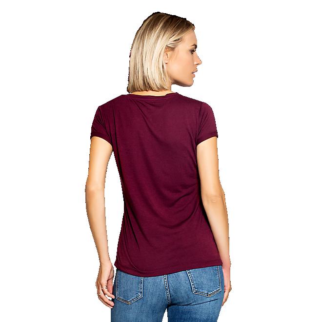 Womens T-Shirt BYRN