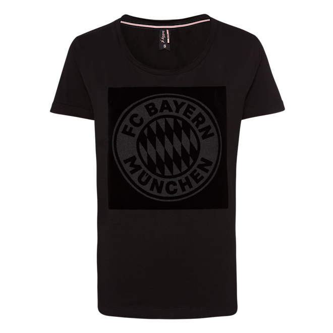 Camiseta de señora FC Bayern