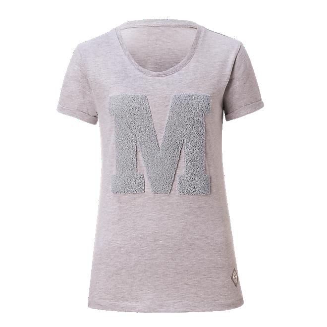 Damen T-Shirt M
