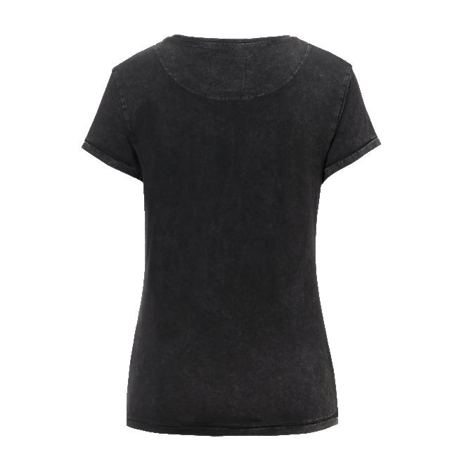 T-Shirt Mia san mia Lady