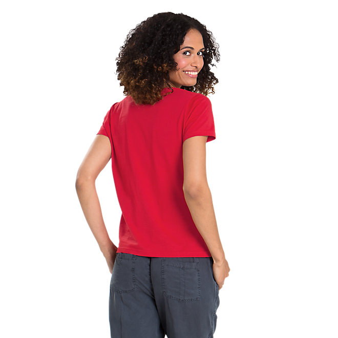Ladies T-Shirt München
