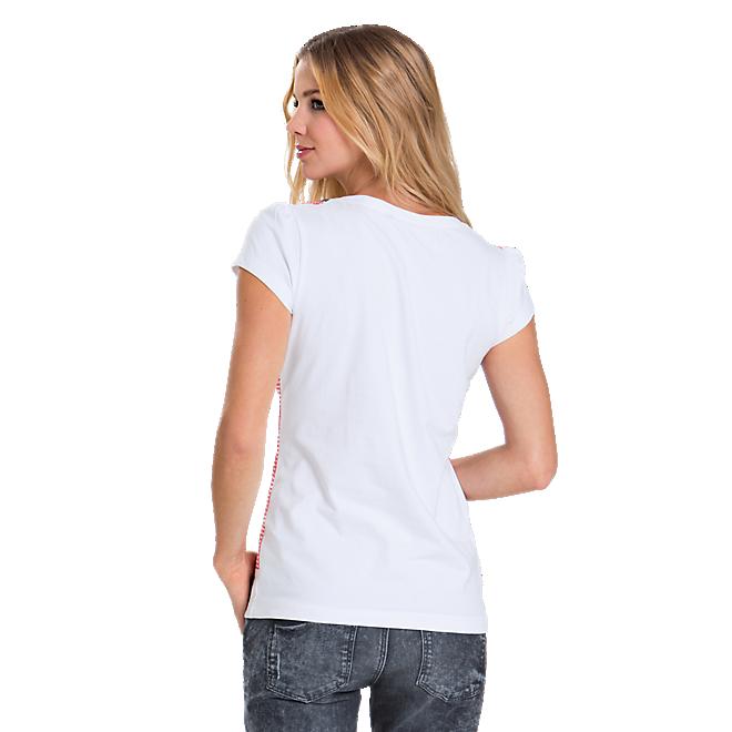 Ladies T-Shirt Bavarian Style