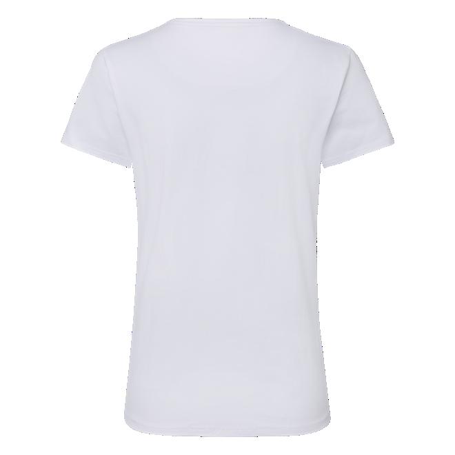 Camiseta de señora Tracht