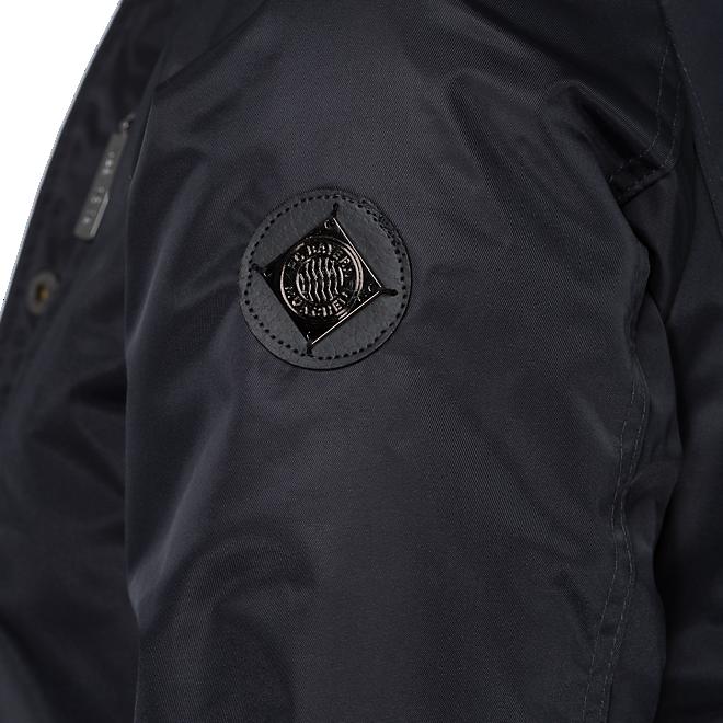 Womens Winter Jacket