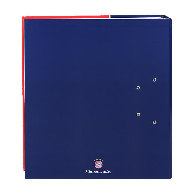 Din A4 Folder