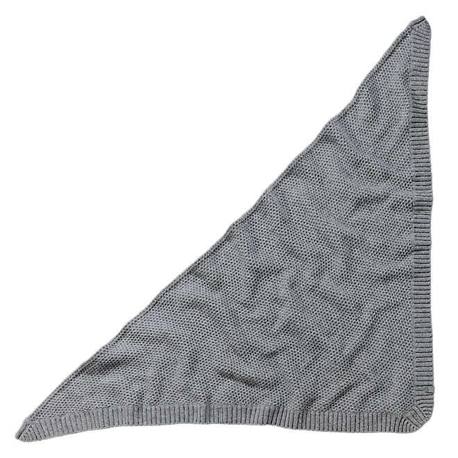 Dreieckstuch Cashmere