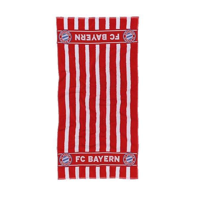 Towel Large 140cm x 70cm
