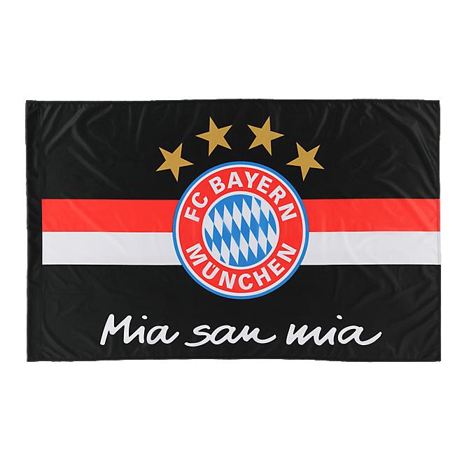 Flag 150cm x 100cm