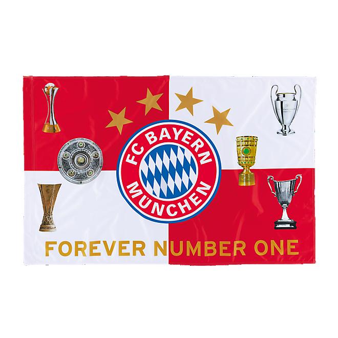 Flag Trophies 150 x 100 cm