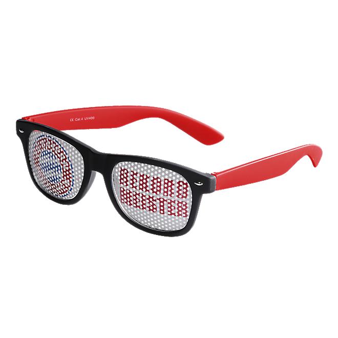 Sunglasses Rekordmeister