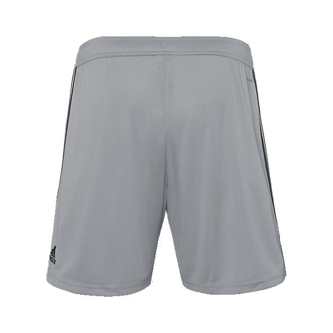 Pantalones cortos de portero para niño FC Bayern München 18/19