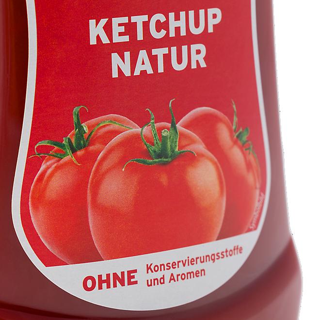 FC Bayern München Ketchup 500g