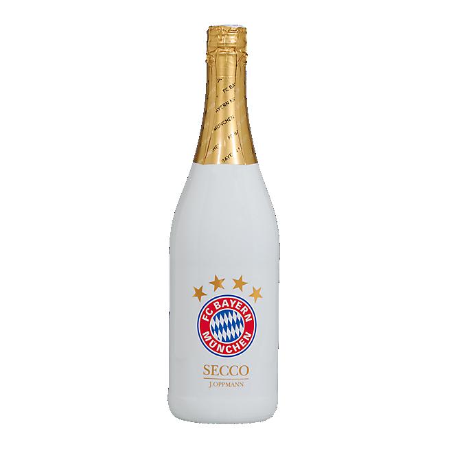 FC Bayern Secco