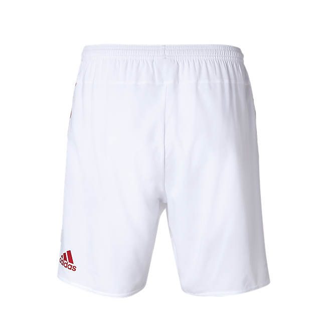 FC Bayern Short Away