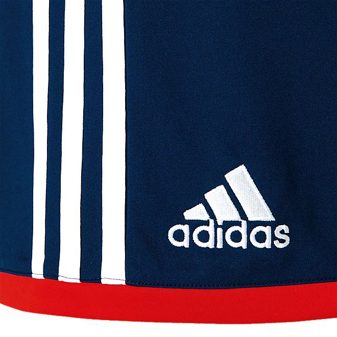 FC Bayern Short Away