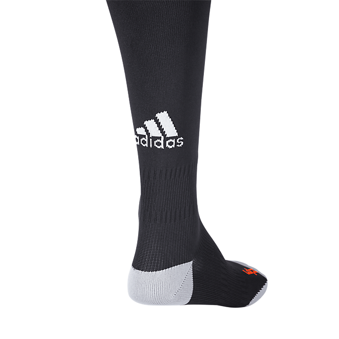 FC Bayern Socks Away 2016/17
