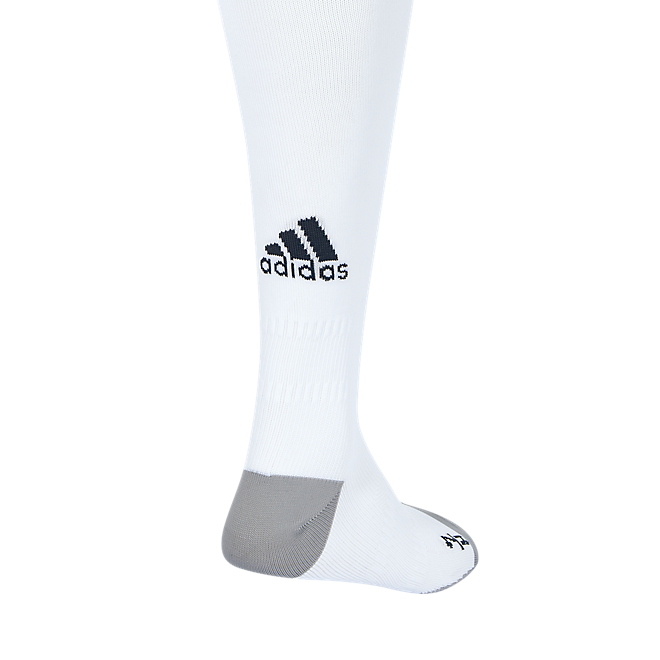FC Bayern Socks Champions League 17/18