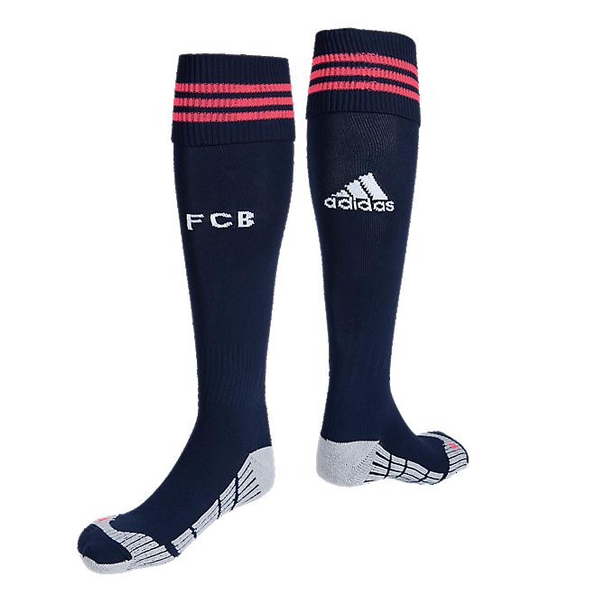 FC Bayern Socks Champions League