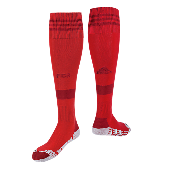 FC Bayern Socks Home 15/16