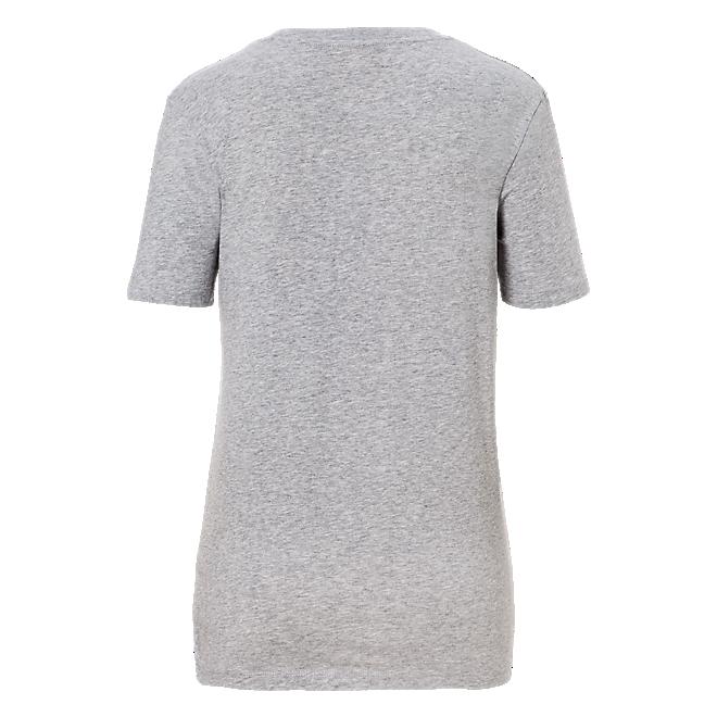 FC Bayern T-Shirt USA