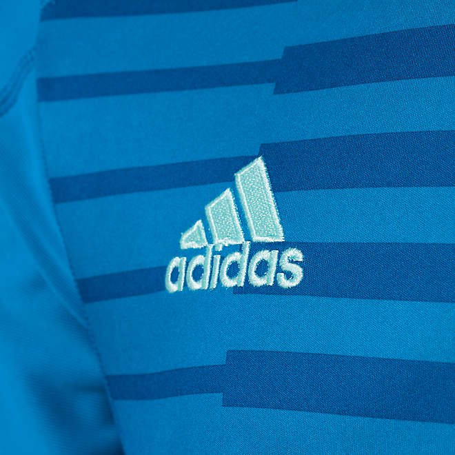 Camiseta de portero visitante FC Bayern München 18/19