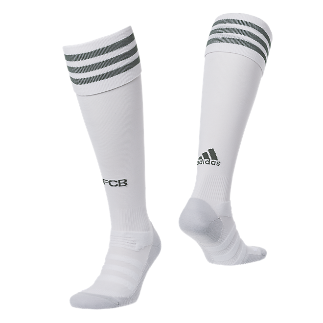 FC Bayern Goalkeeper Socks 18/19