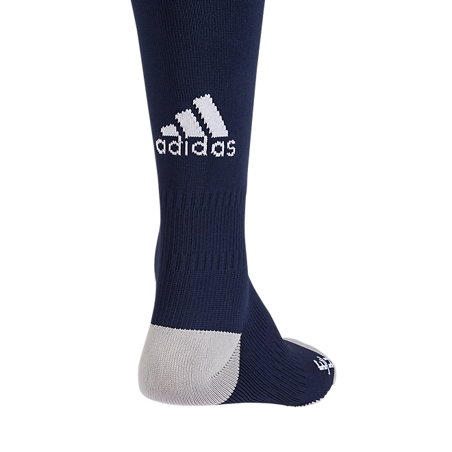 FC Bayern Goalkeeper Socks