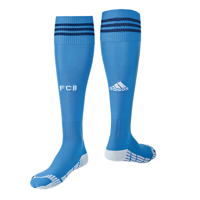 FC Bayern Goalkeeper Socks 2015/16