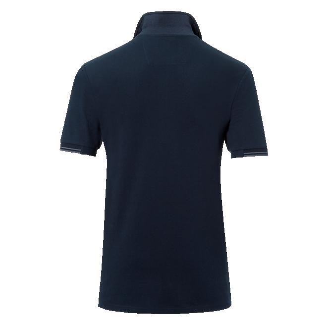 FCB Poloshirt