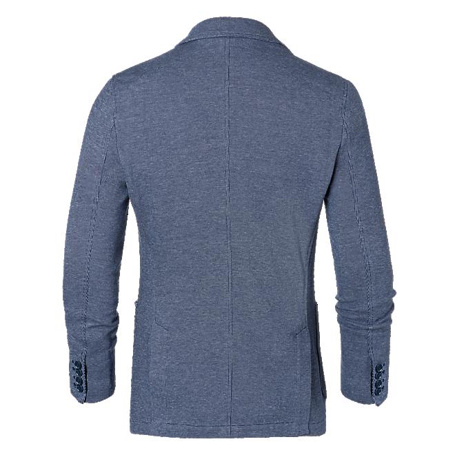 FCB Jacket