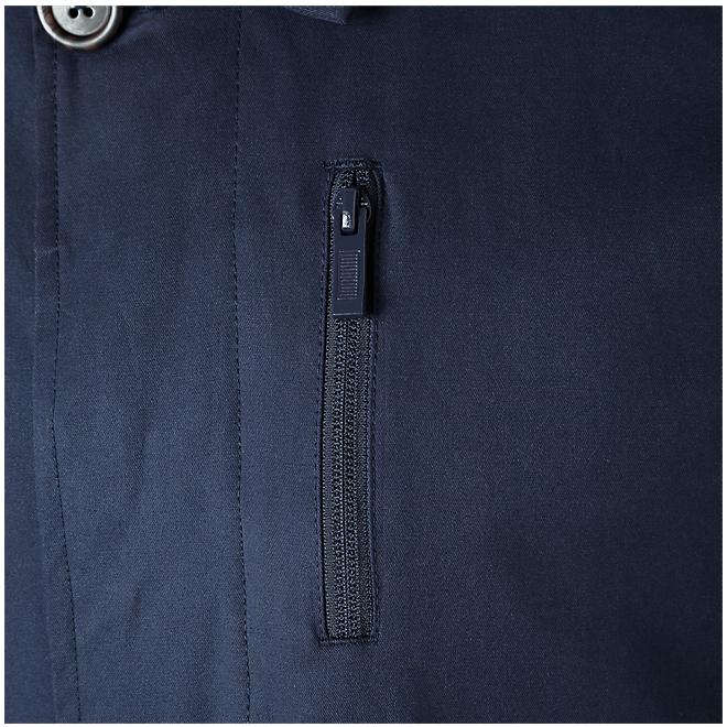 FCB Trenchcoat