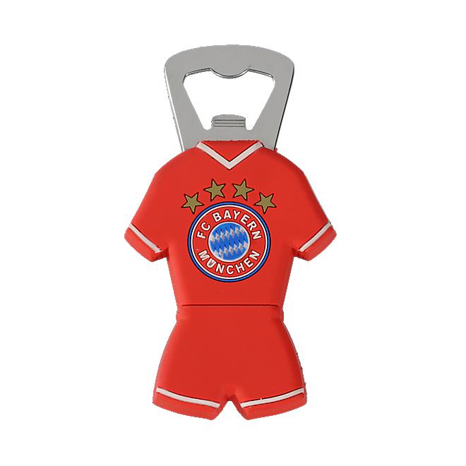 Flaschenöffner FC Bayern