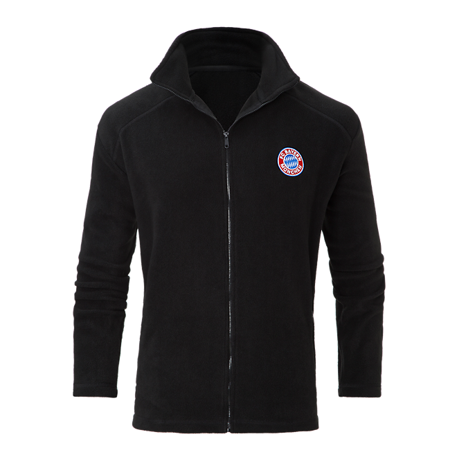 Fleece Jacket Champions League