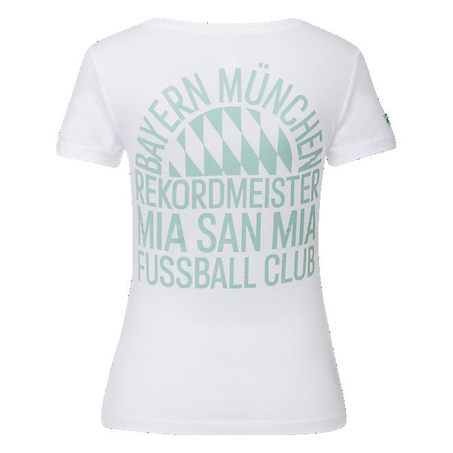 Frauen Lifestyle T-Shirt
