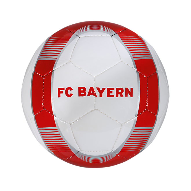 Fußball FC Bayern München