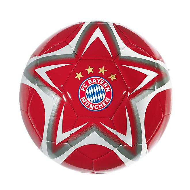 Stars Ball
