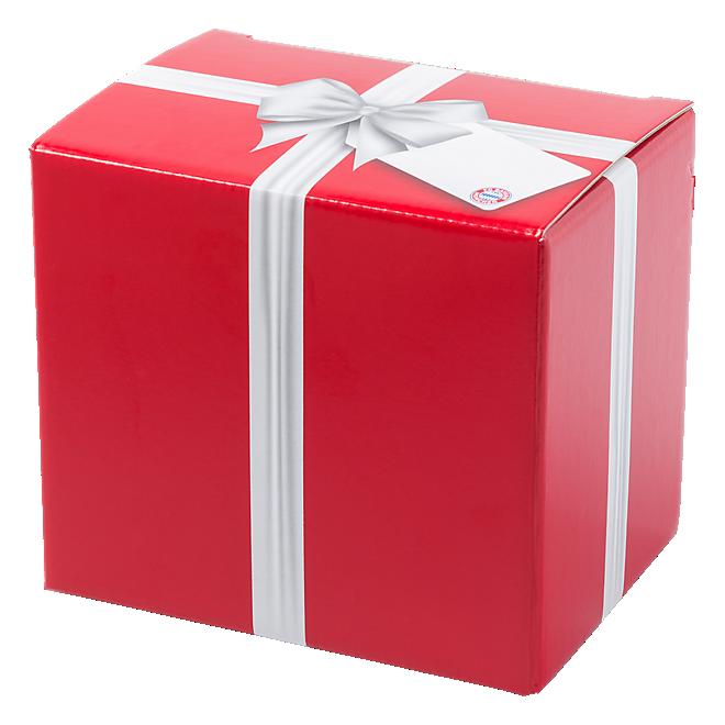 Geschenkverpackung Tassen