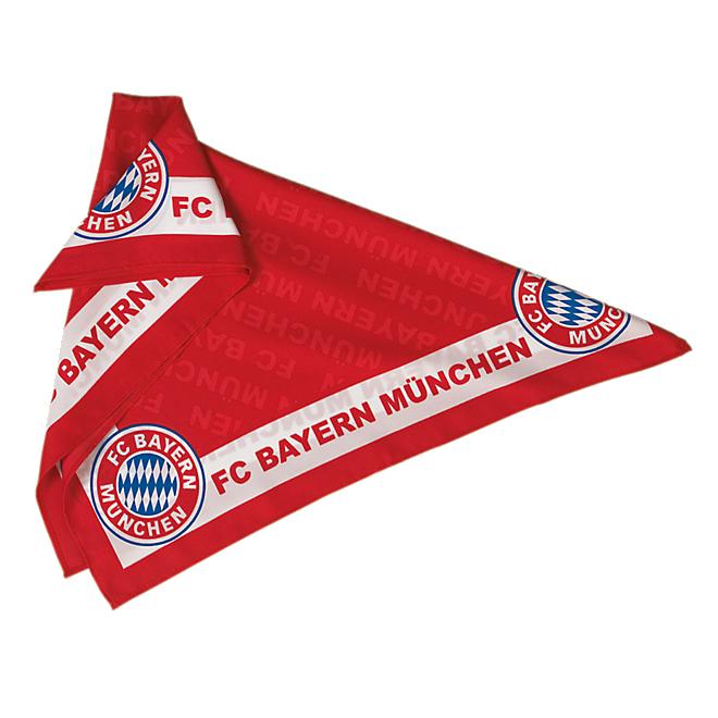 Shawl FC Bayern