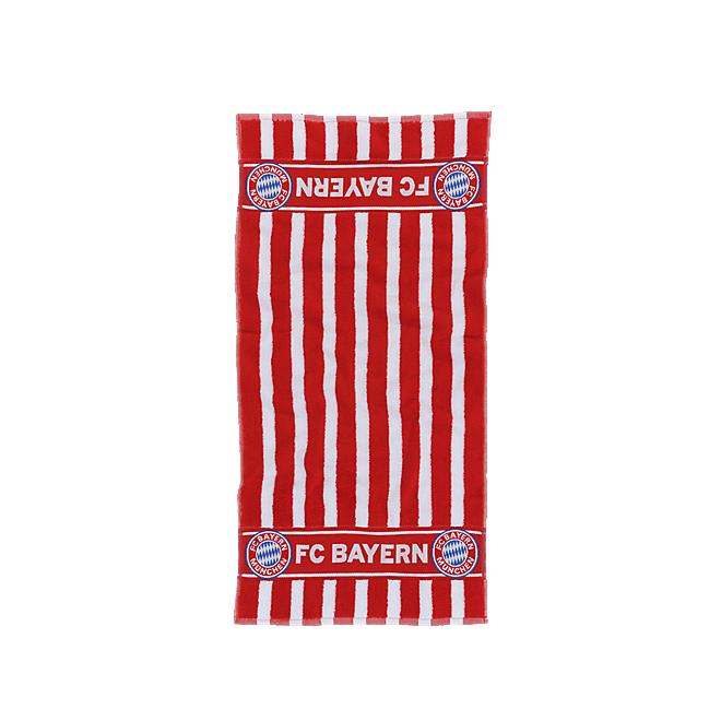 Towel 100cm x 50cm