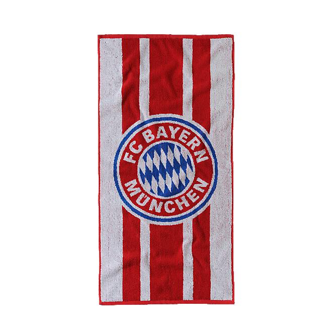 Towel Emblem 50x100cm