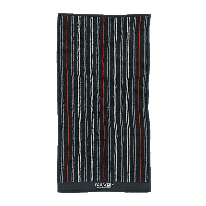 Towel Premium