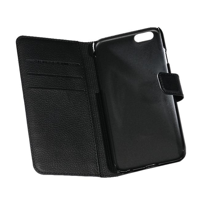 Handy Flipcase iPhone 6/6S