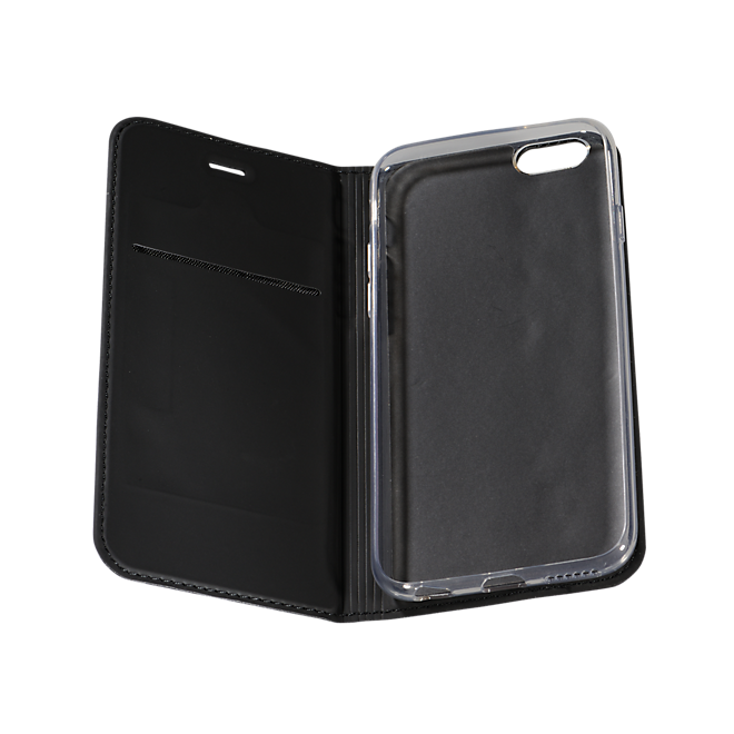 Handy Flipcase iPhone 6/6s