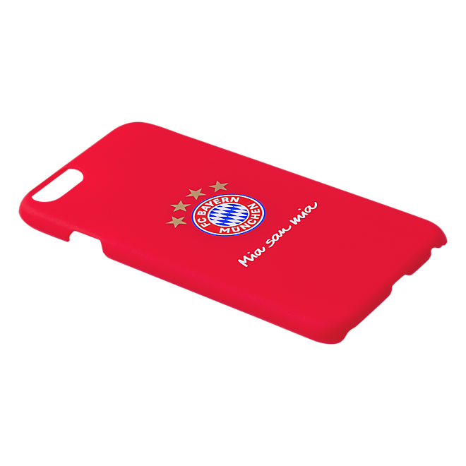 Handycover Logo iPhone 6/6s